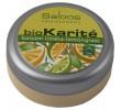 balzám Limeta-lemongrass(19,50,250)ml
