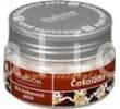 Bio kokosová péče Čokoláda 100ml