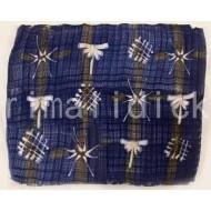 sarong 006